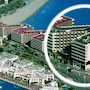 Hotel Sercotel Suites del Mar photo 2/36
