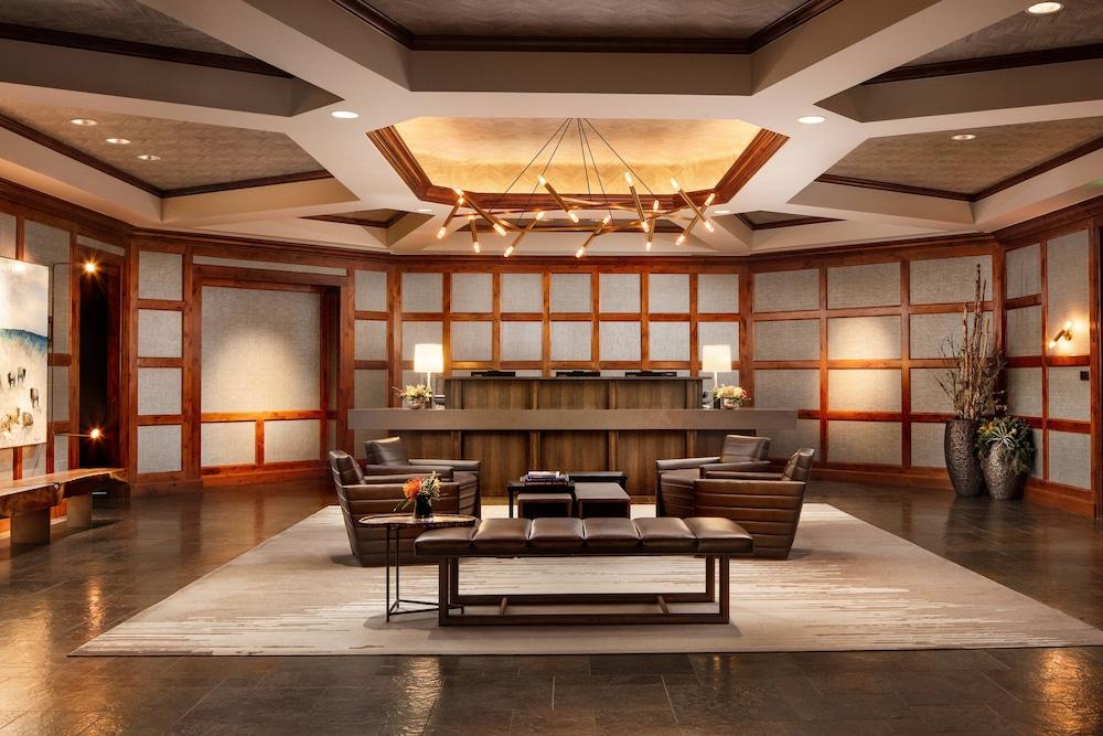 The Ritz-Carlton Club, Vail