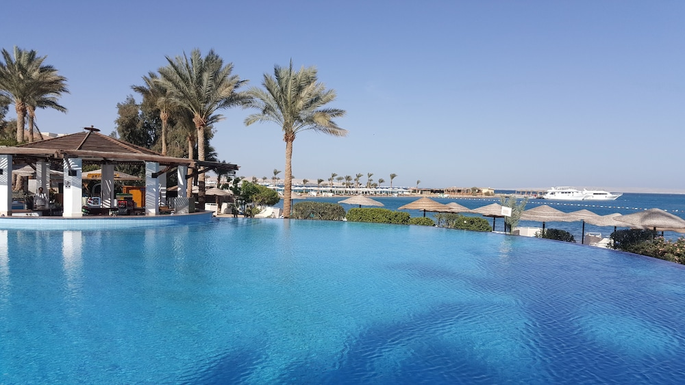 Grand Plaza Hotel Hurghada 𝐇𝐃 𝐏𝐡𝐨𝐭𝐨𝐬 𝐑𝐞𝐯𝐢𝐞𝐰𝐬