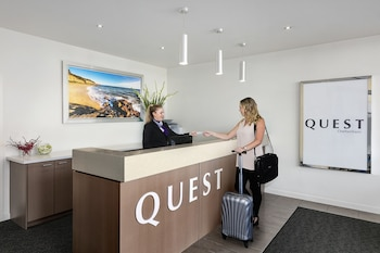 Quest Cheltenham - Reception  - #0