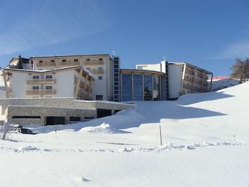 Le Blanc Hotel & Spa