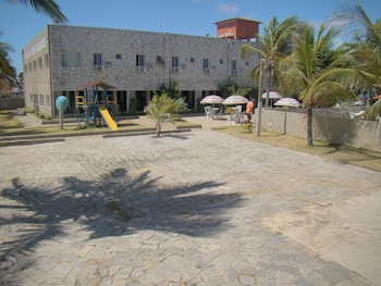 Photo for Beach Hotel Jacumã in Conde