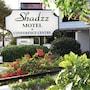 Shadzz Motel & Conference Centre photo 25/41