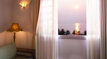 MerPerle SeaSun Hotel - Balcony  - #0