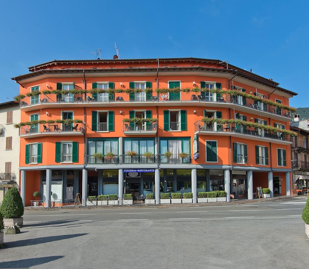 Hotel Residence Dei Fiori