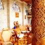 Hotel Grand Samarkand Superior B photo 35/41