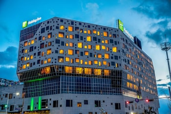 Photo for Holiday Inn Gwangju in Gwangju