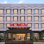 Haut Monde by PI Hotels