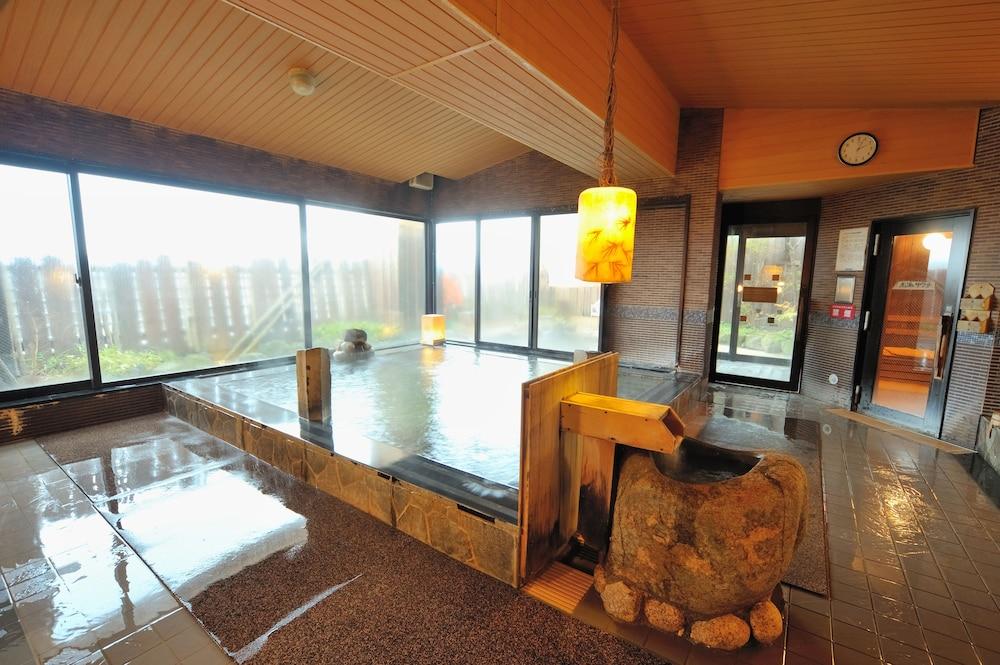 Dormy Inn Akita Natural Hot Spring