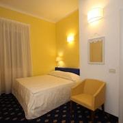 米蘭麥禾酒店