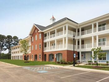 Photo for Parkside Williamsburg Resort in Williamsburg, Virginia