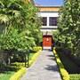 Hotel Villa Tequila photo 27/41
