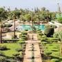 Iberostar Club Palmeraie Marrakech photo 41/41