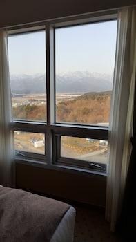 Hotel Maremons - Guestroom View  - #0