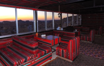Photo for Petra Gate Hotel in Wadi Musa
