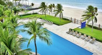 Photo for Kariri Beach Hotel in Caucaia