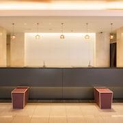 東急 Stay 築地飯店