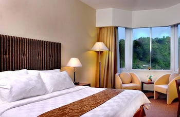 Aston Jayapura Hotel and Convention Centre - Guestroom  - #0
