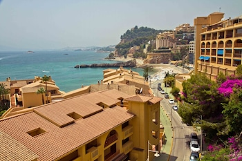 Pierre & Vacances Altea Port