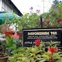 Smokehouse Hotel Cameron Highlands photo 19/20