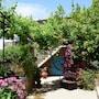Vasilopoulos House photo 17/41