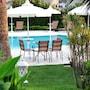 Alcantara Resort photo 35/41