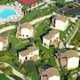 Alcantara Resort photo 27/41