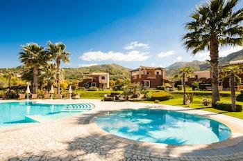 Photo for Alcantara Resort in Gaggi