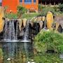 La Palma & Teneguia Princess Resort photo 20/31