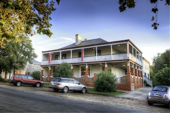 Photo for Athelstane House in Queenscliff, Victoria