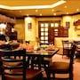 Al Ain Palace Hotel photo 16/41