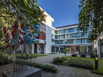Photo for Puro Hotel Wroclaw in Wroclaw