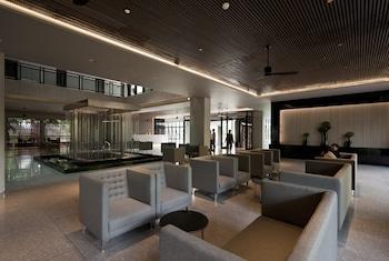 プリマ ヴィラ ホテル