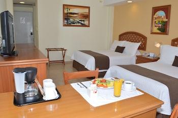 Photo for Hotel Costa Inn in Boca del Rio
