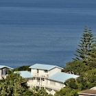 Brenton Beach House