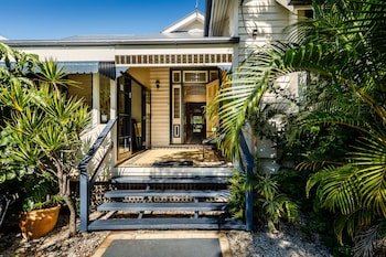Photo for Bowen Terrace Accommodation in New Farm, Queensland