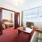 Hotel Posadskiy