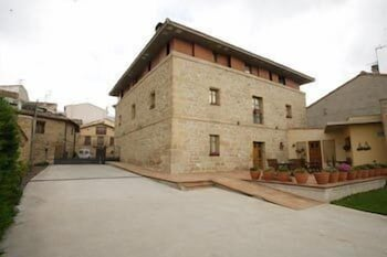 Villa de Abalos