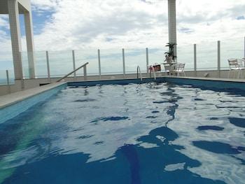 Photo for Costa do Mar Hotel in Fortaleza