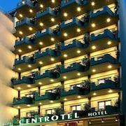 薩特洛泰飯店