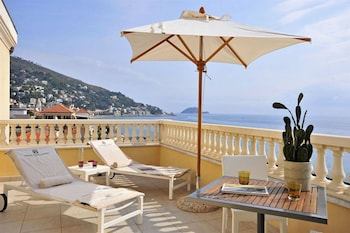 Grand Hotel Alassio Resort & Spa