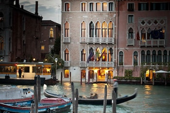 Photo for Pesaro Palace in Venice