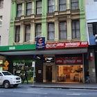 Comfort Hotel Sydney City (formerly City Lodge Hotel)
