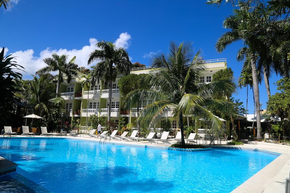 Terra Linda Resort Sosua 1 7 2 Price Address Reviews