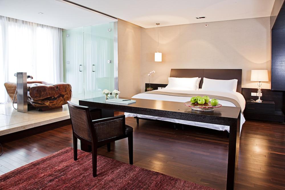 Mio Buenos Aires Hotel