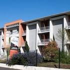 Résidence Citylodge du Campus