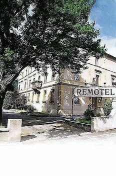 tarifs reservation hotels Remotel