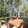 Kondalilla Eco Resort photo 2/41