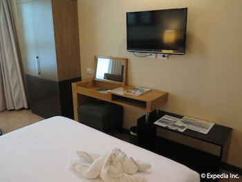 One Tagaytay Place Hotel Suites - Guestroom  - #0