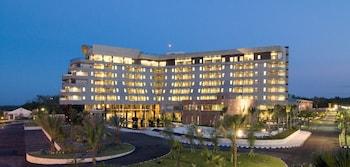 Labersa Grand Hotel & Convention Center